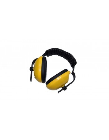 Casque anti-bruit