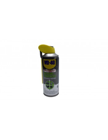 Nettoyant contact WD-40
