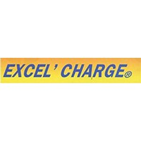 EXCEL' CHARGE